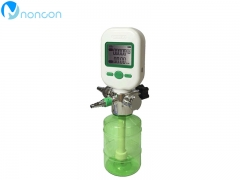 MF5806 Digital Oxygen Flow Meters